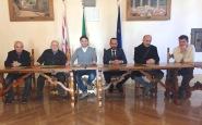 conferenza-concorso-diorami-e-plastici-anghiari-2016