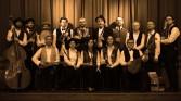 rid_pavel_zalud_orchestra_16x9