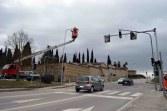 semaforo-via-delle-terme-viale-togliatti_1024x681